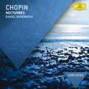 Chopin: Nocturnes/Daniel Barenboim