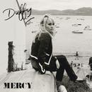 マーシー/Duffy