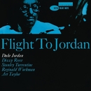 Flight to Jordan (Rudy Van Gelder Edition)/Duke Jordan