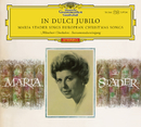 Maria Stader - In dulci jubilo/Maria Stader, Instrumental Ensemble, Radio-Symphonie-Orchester Berlin, Ferenc Fricsay