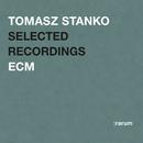 TOMASZ STANKO/SELECT/Tomasz Stanko