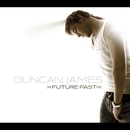 Future Past/Duncan James