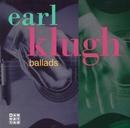 Ballads/Earl Klugh