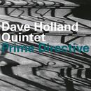 プライム・ディレクティブ/Dave Holland Quintet
