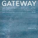 GATEWAY/HOMECOMING/Gateway