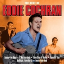The Best Of Eddie Cochran/Eddie Cochran