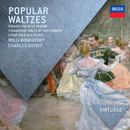 Popular Waltzes/Willi Boskovsky, Charles Dutoit