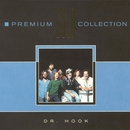 Premium Gold/Dr. Hook