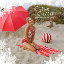Christmas In The Sand/Colbie Caillat, Schiller
