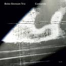 BOBO STENSON TRIO/CA/Bobo Stenson, Anders Jormin, Jon Fält