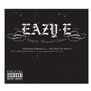 Gangsta Memorial (Explicit)/Eazy-e