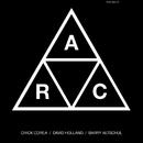 CHICK COREA/A.R.C./Chick Corea, Dave Holland, Barry Altschul