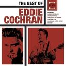 The Very Best Of/Eddie Cochran