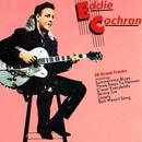 Eddie Cochran/Eddie Cochran