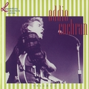 The Legendary Master Series/Eddie Cochran