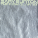 The New Quartet/Gary Burton