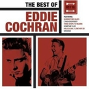 The Best Of Eddie Cochran/Eddie Cochran