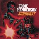 Sunburst/Eddie Henderson