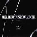 Starlight/Elektrofunk