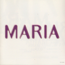 MARIA/矢沢永吉