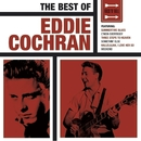 The Very Best Of Eddie Cochran/Eddie Cochran