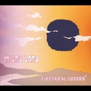 MICRO LAND/Electrical LOVERS