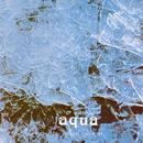 Aqua/Edgar Froese