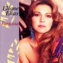 Fantasia/Eliane Elias