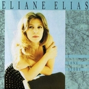 A Long Story/Eliane Elias