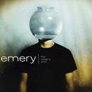 The Weak's End/Emery