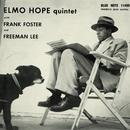 Trio And Quintet/Elmo Hope
