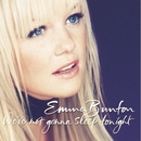 We're Not Gonna Sleep Tonight/Emma Bunton