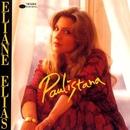 Paulistana/Eliane Elias