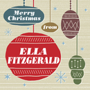 Merry Christmas From Ella Fitzgerald/Ella Fitzgerald