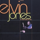 At This Point In Time/Elvin Jones