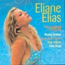 Eliane Elias Sings Jobim/Eliane Elias