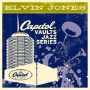 The Capitol Vaults Jazz Series/Elvin Jones