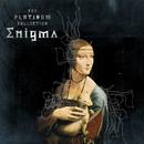 The Platinum Collection/Enigma