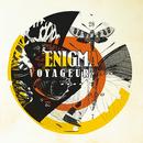 Voyageur/Enigma