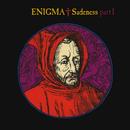 Sadeness (Part I)/Enigma