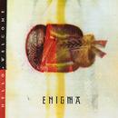 Hello & Welcome/Enigma