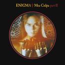 Mea Culpa (Part II)/Enigma