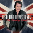 The Winding Road/Engelbert Humperdinck