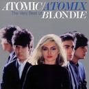 Atomic/Atomix/Blondie