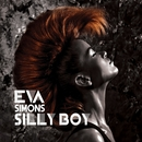 Silly Boy (Dave Aude Club Mix)/Eva Simons