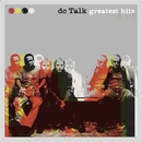 Greatest Hits/DC Talk