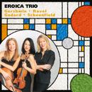 Eroica Trio: Eroica Trio/Eroica Trio