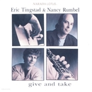 Give And Take/Tingstad & Rumbel
