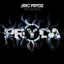 Eric Prydz Presents Pryda/Eric Prydz