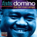 The Fat Man Sings/Fats Domino